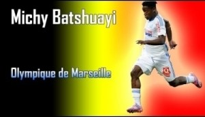 Video: Michy Batshuayi ? 2014/2015 ? Olympique de Marseille ? Goals Skills